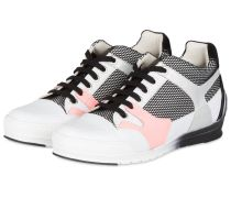 Sneaker RUNNING