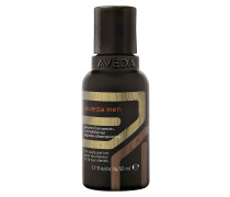 AVEDA MEN PURE-PERFORMANCE
