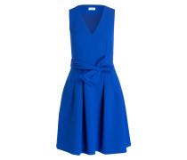 Kleid RUSSELIA - blau