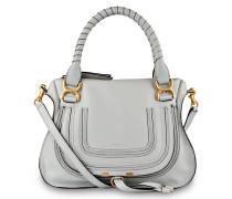 Handtasche MARCIE - airy grey