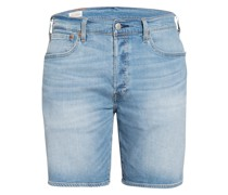 Jeans-Shorts 501®