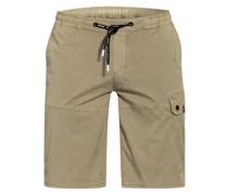 Cargo-Shorts KINETIC