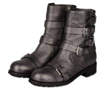 Biker-Boots DAWSON