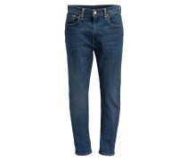 Jeans 502 Tapered-Fit - dekalb blue