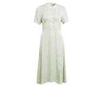 Kleid MARIELLE