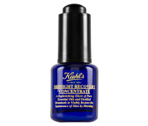 MIDNIGHT RECOVERY CONCENTRATE 15 ml, 170 € / 100 ml