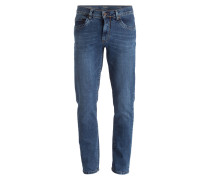 Jeans CADIZ Straight-Fit - 26 ocean water