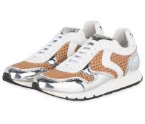 Sneaker JULIA