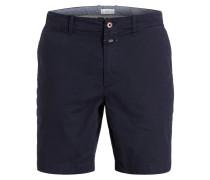 Shorts Regular-Fit