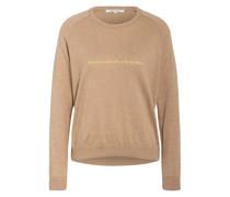 Lounge-Shirt KIMMIE
