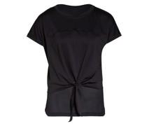T-Shirt OLGA