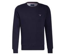 Sweatshirt ORIGINAL