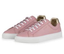 Sneaker KATIE - ROSE