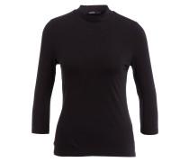 Shirt KIMMI - schwarz
