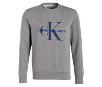 Sweatshirt HOLME