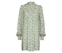Kleid TOLUCA