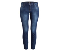 Slim-Fit Jeans KATEWIN
