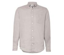 Leinenhemd LEVON Comfort Fit