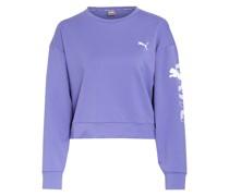 Sweatshirt MODERN SPORTS