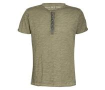 Henley-Shirt ARENA