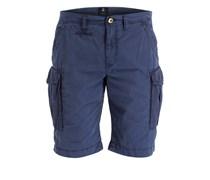 Cargo-Shorts ROVING