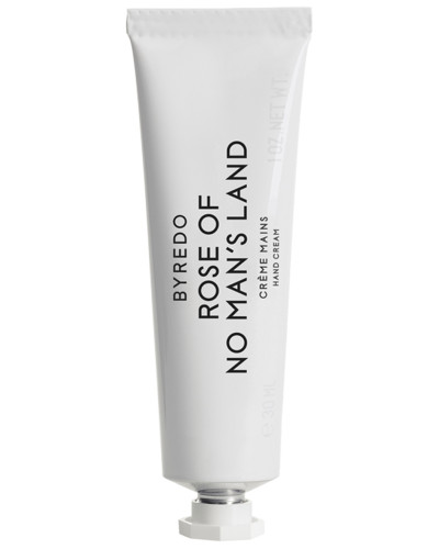 ROSE OF NO MAN'S LAND 30 ml, 106.67 € / 100 ml