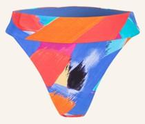 Bikini-Hose ARTHOUSE