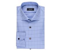 Hemd SAVIO tailored fit