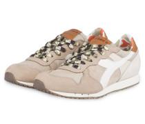 Sneaker TRIDENT ITA - grau