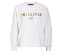 Sweatshirt FLAVY