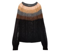 Pullover LALUPON