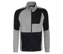 Trainingsjacke EVOSTRIPE MOVE