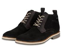 Desert-Boots VITOS