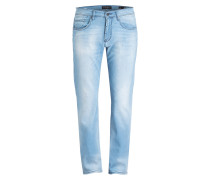 Jeans JACK Regular-Fit - 22 light blue