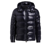 super popular 16a35 c5c9e Moncler Jacken | Sale -30% im Online Shop
