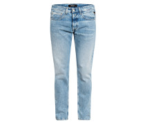 Jeans GROVER Slim Fit