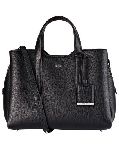 Handtasche TAYLOR