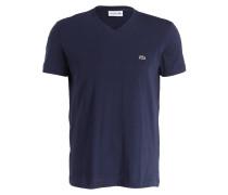 T-Shirt Regular-Fit - navy