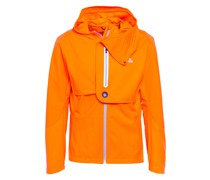 Laufjacke WIND.RDY mit LED Safety Light