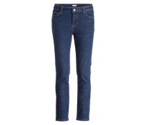 Jeans PATRICIA - jeans
