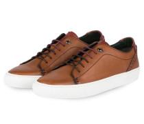 Sneaker KIING - braun