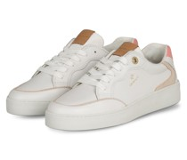 Plateau-Sneaker LAGALILLY