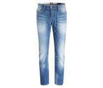 Jeans LEONARDO HERITAGE Slim-Fit