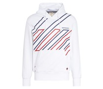 Hoodie SPORTSTYLE GRAPHIC