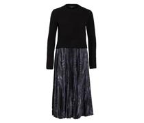 2-in-1-Kleid LEOWA VIOLA