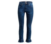 Skinny-Jeans NAILAH - 7149 soft denim