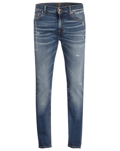 Jeans RONNIE Skinny Fit