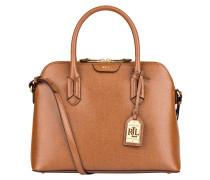 Saffiano-Handtasche DOME
