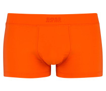 Boxershorts - orange