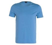 Shirt TESSLER